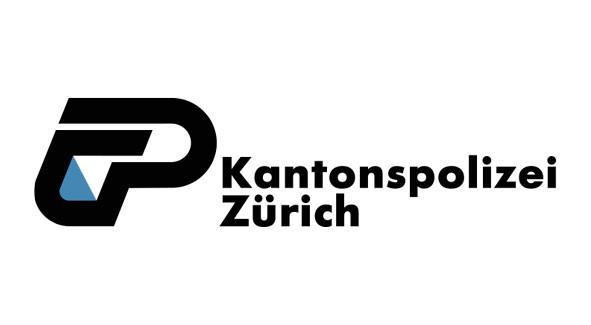 Kantonspolizei Zürich