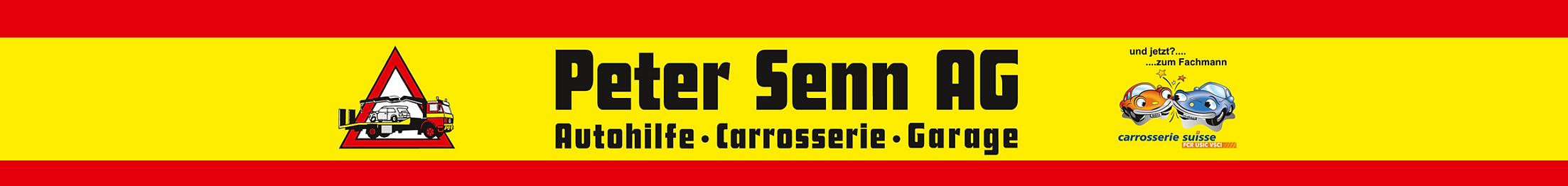 Peter_Senn_AG_web_NEU.png