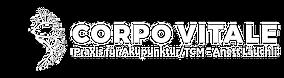 Logo_komplett_CorpoVitale_neg_quer.png