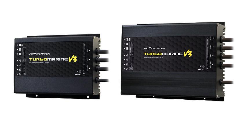 TBMV3-2-units-Wide.png