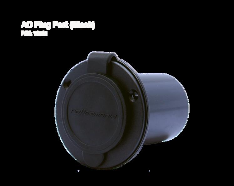 AC-Plug-Black-2.png