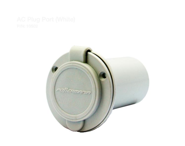 AC-Plug-White.png