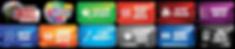 Icons_TBMV3.png