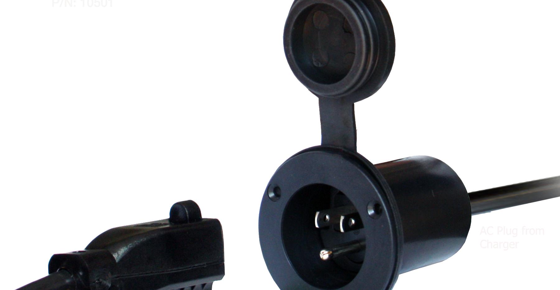 AC-Plug-Black.png