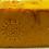 savon bio, cosmétique, savon, soin, bio,100% naturel, saponifié à froid, eczéma, psoriasis, Aube, Troyes, carotte