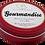 savon bio, baume corps, bio, baume, soin, peau sèche, beurre de karité, huile de prune, Aube, Troyes, fabriqué en France