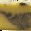 savon bio, cosmétique, savon, soin, bio, 100% naturel, saponifié à froid, eczéma, psoriasis, Aube, Troyes, fabriqué enFrance