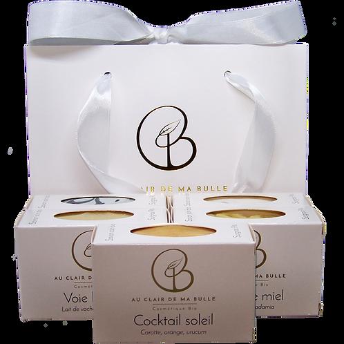 savon bio, cosmétique, savon, soin, bio, 100% naturel, saponifié à froid, eczéma, psoriasis, Aube, fabriqué enFrance, cadeau