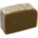 shampooing solide bio