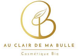 Au Clair de ma Bulle savonnerie artisanale bio saponification à froid savon bio aube Troyes fabrication française