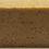 savon bio, cosmétique, savon, soin, bio, 100% naturel, saponifié à froid, eczéma, psoriasis, Troyes, exfoliant, café