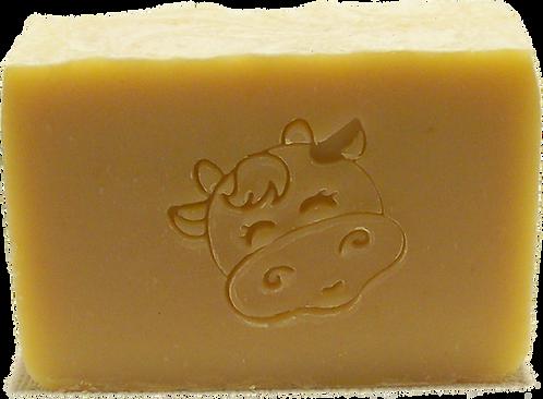 savon bio, cosmétique, savon, soin, bio, 100% naturel, saponifié à froid, eczéma, psoriasis, Aube, fabriqué enFrance, lait