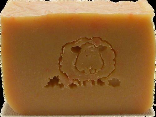 savon bio, cosmétique, savon, soin, bio, eczéma, psoriasis, Aube, Troyes, fabriqué enFrance, lait de brebis