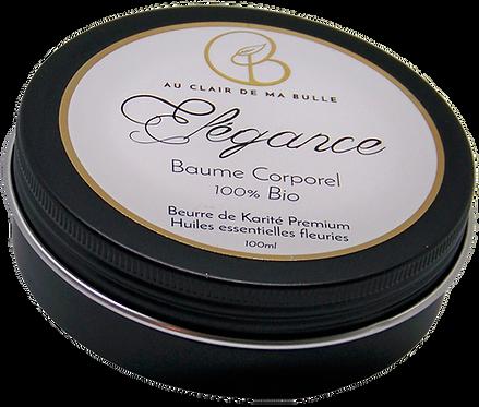 savon bio, baume corps, bio, baume, soin, peau sèche, beurre de karité, huile essentielle, Aube, Troyes, fabriqué en France
