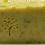 savon bio, cosmétique, savon, soin, bio, 100% naturel, saponifié à froid, eczéma, psoriasis, Aube, Troyes, peau sèche, avoine
