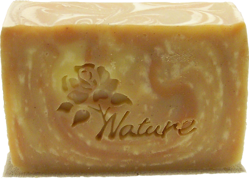 savon bio, cosmétique, savon, soin, bio, 100% naturel, saponifié à froid, eczéma, psoriasis, Aube, Troyes, peau mature