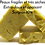 savon bio, cosmétique, savon, soin, bio, 100% naturel, saponifié à froid, eczéma, psoriasis, Aube, fabriqué enFrance, avoine