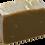 savon bio, cosmétique, savon, soin, bio, 100% naturel, saponifié à froid, Aube, fabriqué enFrance, shampooing solide, bière
