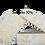 savon bio, cosmétique, savon, soin, bio, 100% naturel, saponifié à froid, eczéma, psoriasis, Aube, sel de la mer Morte