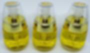huile bio extraordinaire corps visage cheveux