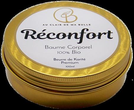 savon bio, baume corps, bio, baume, soin, peau sèche, beurre de karité, Aube, Troyes, fabriqué en France