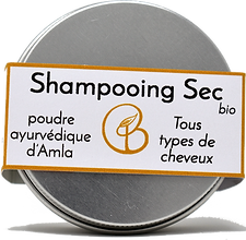 shampooing sec.png