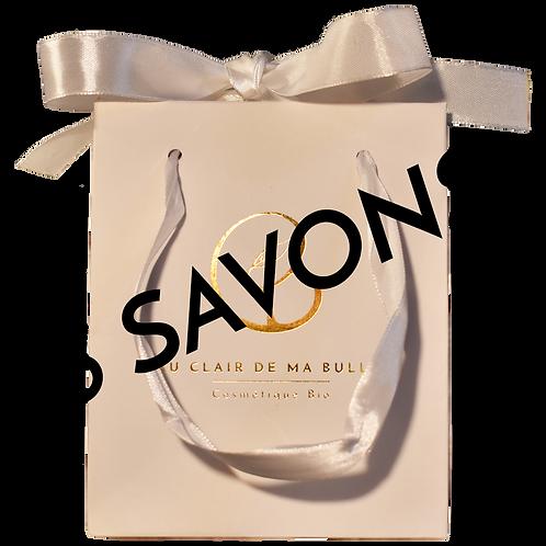 savon bio, savon soin, savonnerie artisanale, Troyes, Aube, saponification à froid,