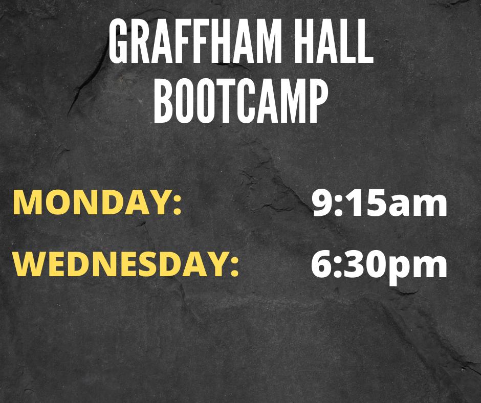 Graffham BOOTCAMP TIMETABLE (1).png
