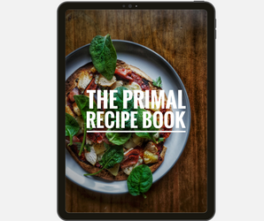 Recipe Cover (1).png