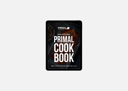Recipe book 3.png