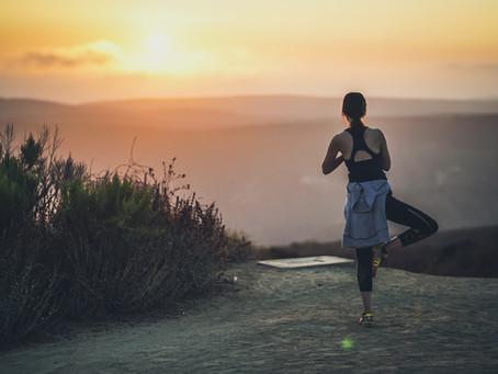 4 Lean Lifestyle Hacks