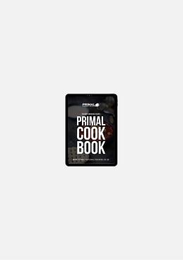 Recipe book 4.png