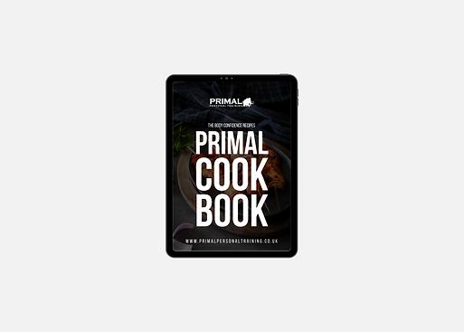 Recipe book 5.png