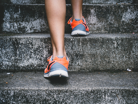 The 4 Most Common Excuses Not To Exercise Debunked