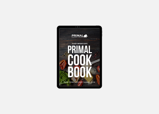 Recipe book 1  (1).png