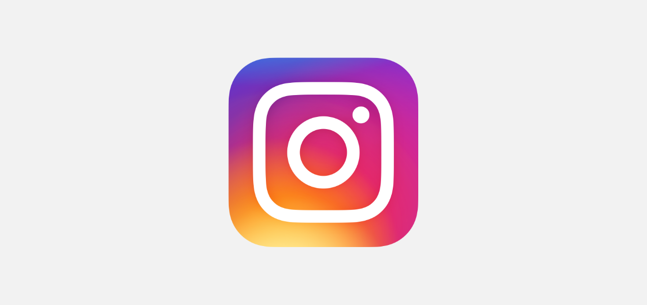 the_primalcoach instagram logo