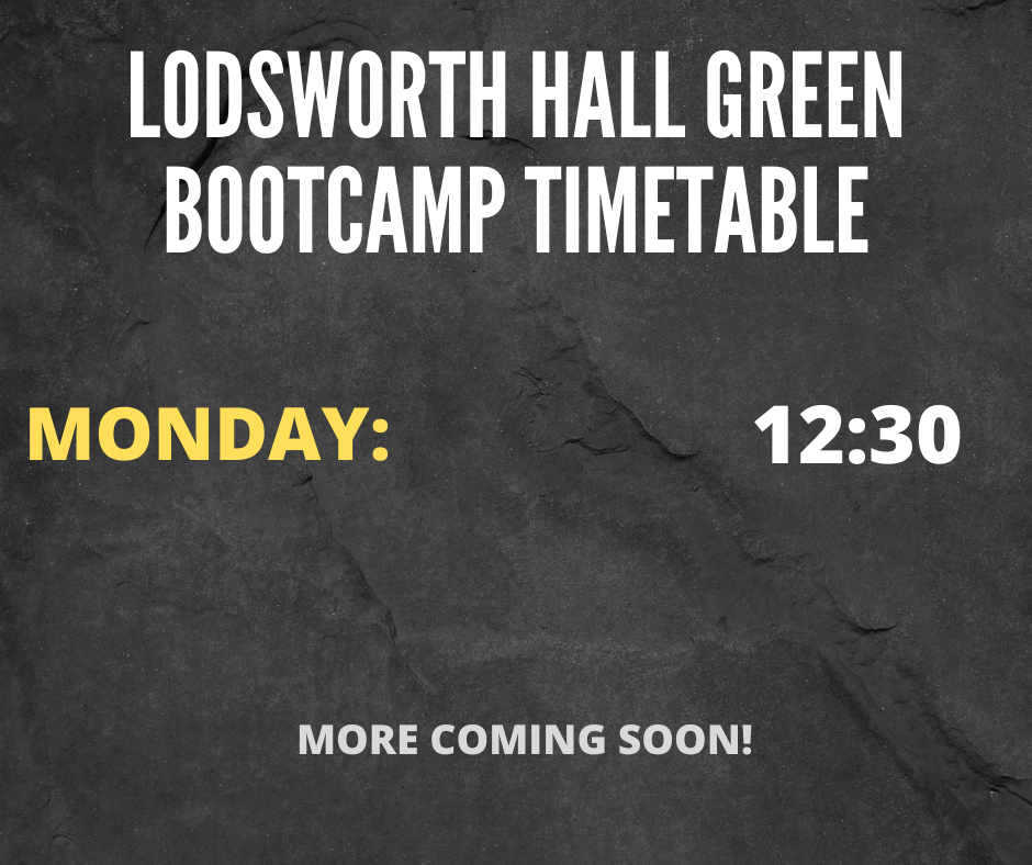 Lodsworth BOOTCAMP TIMETABLE.png