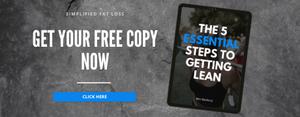 free fat loss pdf download