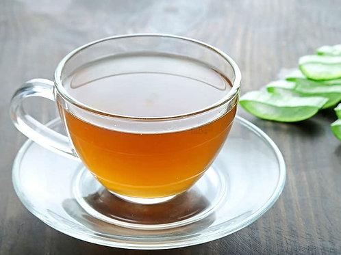 Tea & Aloe Vera (30 Day Supply)