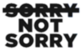 Logo-sorry-not-sorry-demi-lovato.png