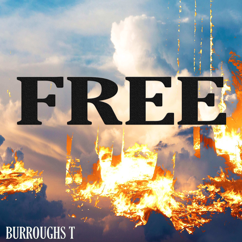 FREE {Single}