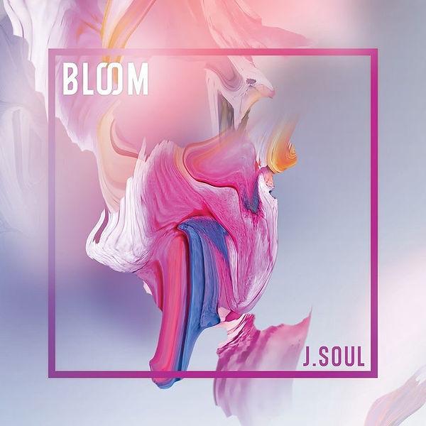 J.Soul - Bloom Cover Art.jpg