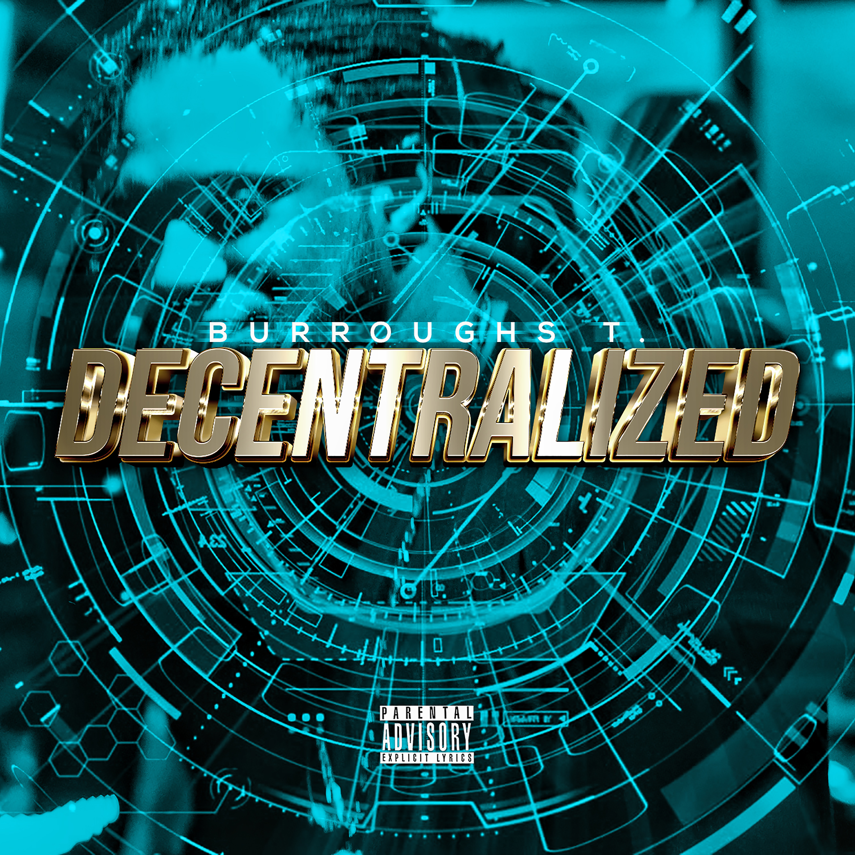 Decentralized (EP)