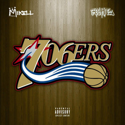 Mikell - 706ers