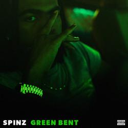 Spinz - Green Bent {Album}