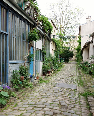 rue paris 3.jpg
