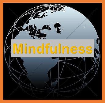 mindfulness UdAC.jpg