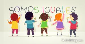 somosiguales-547x280-300x154
