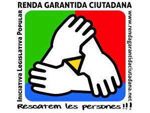 renda_garantida_ciutadania_ilp_