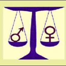 generos-igualdad
